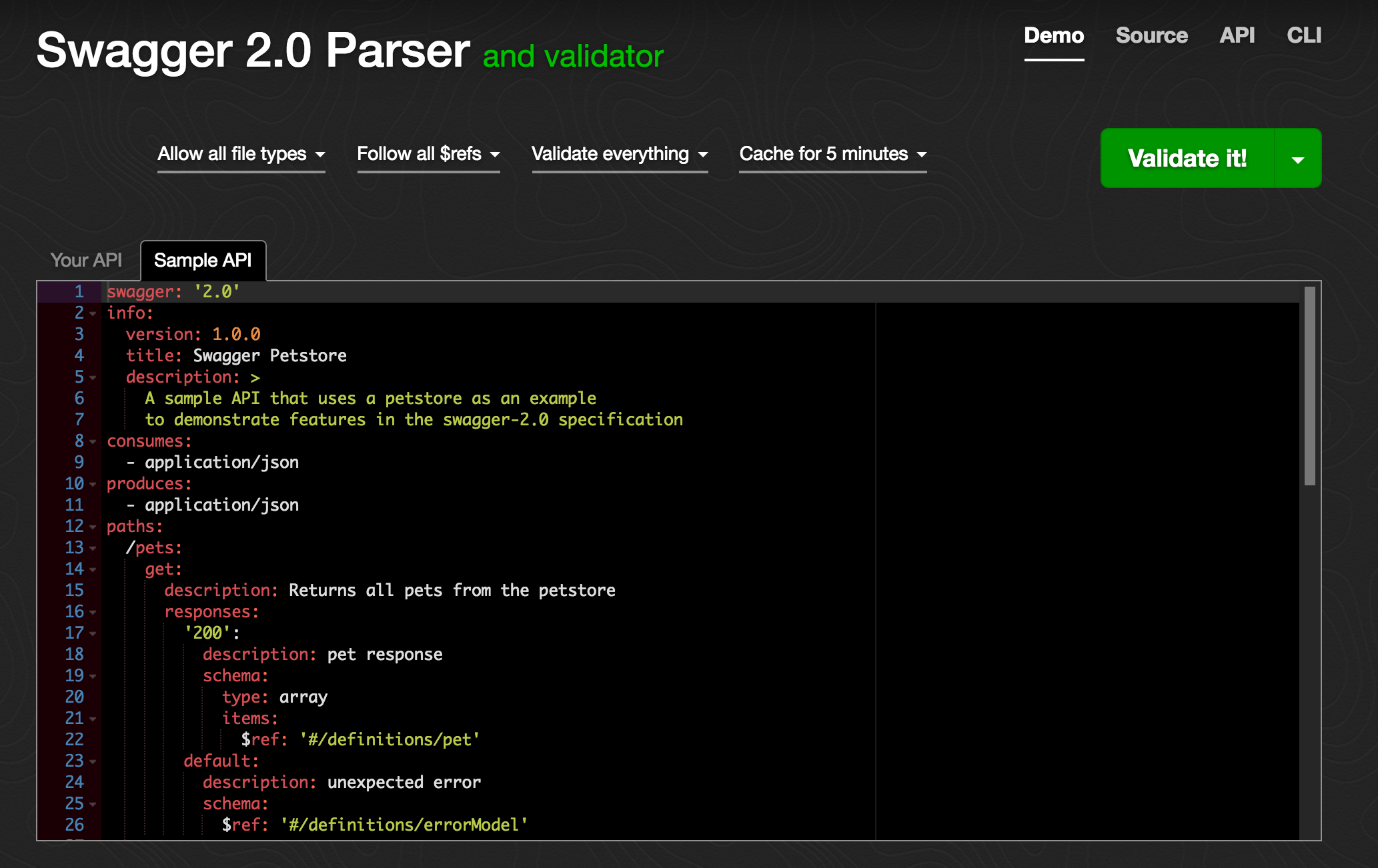 swagger-parser-001